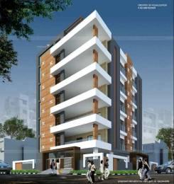 3180 sqft, 3 bhk Apartment in Builder Mathusri enclave Sri Ramachandra Nagar, Vijayawada at Rs. 1.6000 Cr