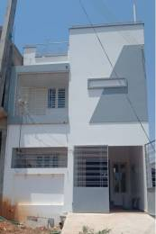 2050 sqft, 3 bhk IndependentHouse in Builder Project Moolakulam, Pondicherry at Rs. 70.0000 Lacs