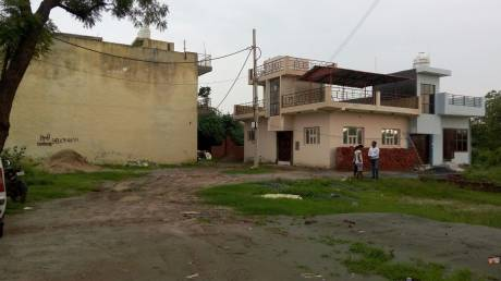900 sqft, Plot in Builder Dr Ambedkar Colony Chattarpur, Delhi at Rs. 12.0000 Lacs