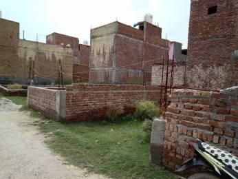 540 sqft, Plot in Builder shiv enclave part 3 Karol Bagh, Delhi at Rs. 6.6000 Lacs