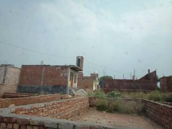 630 sqft, Plot in Builder Shiv enclave part 3 Jasola, Delhi at Rs. 7.7000 Lacs