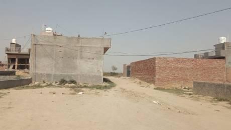 720 sqft, Plot in Builder Shiv enclave part 3 Kalindi Kunj Road, Delhi at Rs. 9.6000 Lacs