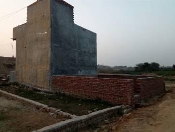 900 sqft, Plot in Builder shiv enclave part 3 Khan Market, Delhi at Rs. 12.0000 Lacs