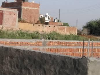 900 sqft, Plot in Builder shiv enclave part 3 Hari Nagar, Delhi at Rs. 12.0000 Lacs
