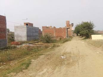 360 sqft, Plot in Builder Sai Vihar Dadasiya Govindpuri, Delhi at Rs. 2.8000 Lacs