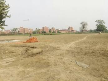 855 sqft, Plot in Builder Sai Vihar Dadasiya Govindpuri, Delhi at Rs. 6.6500 Lacs