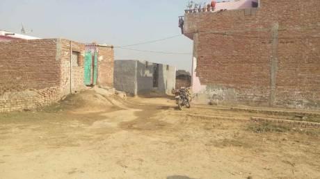 450 sqft, Plot in Builder shiv enclave part 3 Mathura Road Sarita Vihar, Delhi at Rs. 5.7500 Lacs