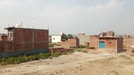 630 sqft, Plot in Builder ssb group Begam Pur, Delhi at Rs. 8.0500 Lacs