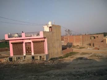 540 sqft, Plot in Builder ssb group Tughlakabad, Delhi at Rs. 6.9000 Lacs