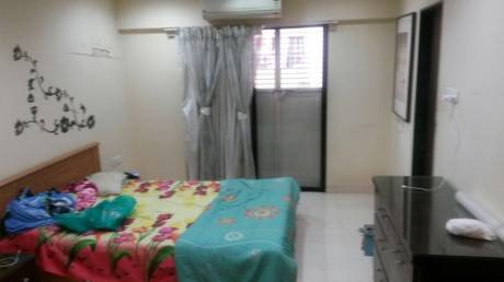 700 sqft, 1 bhk Apartment in Builder Project Kothrud Depot Road, Pune at Rs. 13000