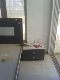 1365 sqft, Plot in Builder Project bhekarai nagar, Pune at Rs. 58.0000 Lacs