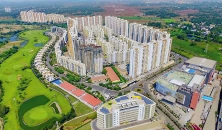 864 sqft, 2 bhk Apartment in Lodha Casa Bella Gold Dombivali, Mumbai at Rs. 75.0000 Lacs