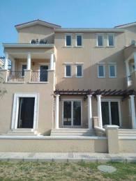 6200 sqft, 5 bhk Villa in Emaar Marbella Sector 66, Gurgaon at Rs. 1.2000 Lacs
