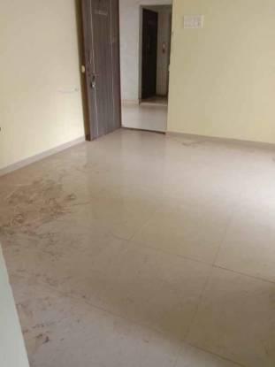 729 sqft, 1 bhk Apartment in Panvelkar Aquamarine Ambernath East, Mumbai at Rs. 25.0000 Lacs