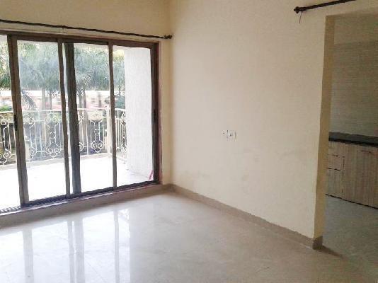 900 sqft, 2 bhk Apartment in Ankita Builders Daisy Gardens Ambarnath, Mumbai at Rs. 30.0000 Lacs