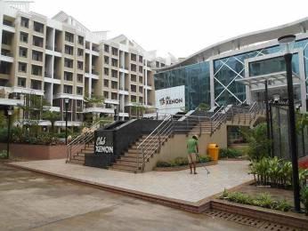 1422 sqft, 3 bhk Apartment in Mohan Suburbia Ambernath West, Mumbai at Rs. 15000