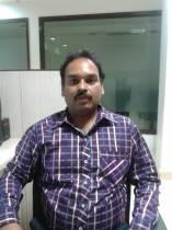 Roopkishore Properties