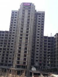 1099 sqft, 2 bhk Apartment in Rishita Manhattan Gomti Nagar Extension, Lucknow at Rs. 42.0000 Lacs