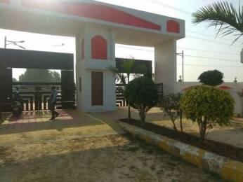 800 sqft, Plot in Builder tirupati residency Deva Road, Lucknow at Rs. 8.0000 Lacs