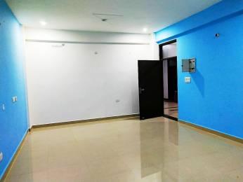 1000 sqft, 2 bhk BuilderFloor in Builder Virasat Imperial Independent Floors kausalpuri colony gomti nagar Gomti Nagar Extension, Lucknow at Rs. 37.5000 Lacs