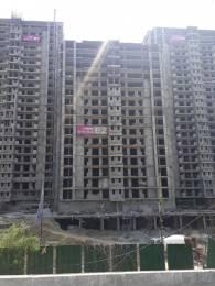 1677 sqft, 2 bhk Apartment in Builder shalimar atmos Gomti Nagar Extension, Lucknow at Rs. 69.7000 Lacs