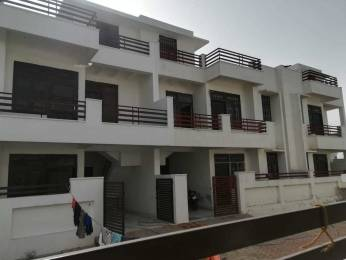 1500 sqft, 3 bhk IndependentHouse in Builder HOUSING INFRA DEVELOPERS ROW HOUSES NEARBY ZAAYAKA RESTAURANT FAIZABAD ROAD LUCKNOW Faizabad Lucknow Road, Lucknow at Rs. 42.0000 Lacs