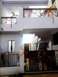 950 sqft, 2 bhk Villa in  Awadhpuram Jankipuram, Lucknow at Rs. 17.9900 Lacs