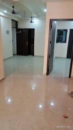 1200 sqft, 3 bhk Apartment in Unione Unione Residency Pratap Vihar, Ghaziabad at Rs. 32.0000 Lacs