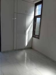 535 sqft, 1 bhk Apartment in  Shree Krishna Vatika Gaur City 2, Greater Noida at Rs. 15.7000 Lacs