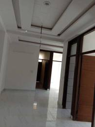 850 sqft, 2 bhk Apartment in Builder Project sec 62 noida, Noida at Rs. 27.5000 Lacs