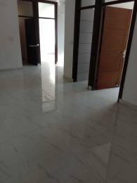 1180 sqft, 3 bhk Apartment in Builder Project sec 62 noida, Noida at Rs. 35.0000 Lacs
