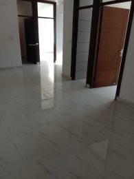 850 sqft, 2 bhk Apartment in Builder Project sec 62 noida, Noida at Rs. 27.7500 Lacs