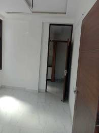 1180 sqft, 3 bhk Apartment in Builder Project Sector 62, Noida at Rs. 35.0000 Lacs