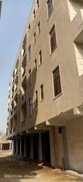 525 sqft, 1 bhk Apartment in Shri Jee Krishna Vatika Sector 16 Noida Extension, Greater Noida at Rs. 13.5000 Lacs