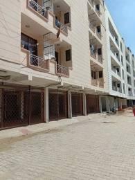 550 sqft, 1 bhk Apartment in Shri Jee Krishna Vatika Sector 16 Noida Extension, Greater Noida at Rs. 13.7500 Lacs
