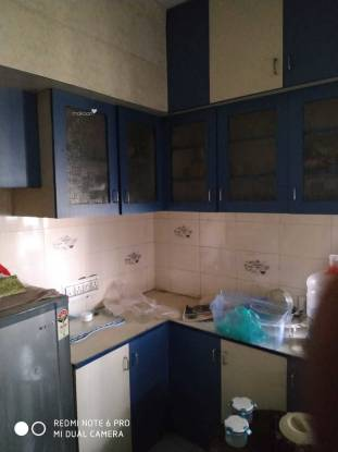 2000 sqft, 3 bhk Apartment in Builder Project Navrangpura, Ahmedabad at Rs. 28000