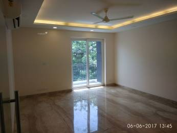 2250 sqft, 3 bhk BuilderFloor in Builder Project Saket, Delhi at Rs. 4.2500 Cr