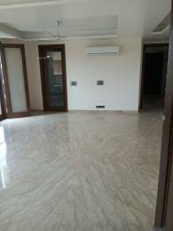 2700 sqft, 4 bhk BuilderFloor in Builder Project Safdarjung Enclave, Delhi at Rs. 5.4500 Cr