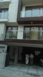 4950 sqft, 4 bhk BuilderFloor in Builder Project Panchsheel Enclave, Delhi at Rs. 11.7500 Cr