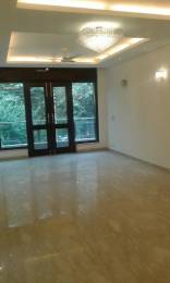 1800 sqft, 3 bhk BuilderFloor in Builder Project Shivalik, Delhi at Rs. 3.4000 Cr