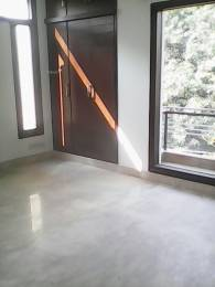 2799 sqft, 4 bhk BuilderFloor in Builder Project Kailash Colony, Delhi at Rs. 5.2000 Cr