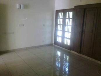 2799 sqft, 4 bhk BuilderFloor in Builder Project Kailash Colony, Delhi at Rs. 5.0000 Cr