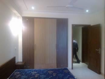2250 sqft, 3 bhk BuilderFloor in Aarone Homes 7 South Extension 2, Delhi at Rs. 4.5000 Cr