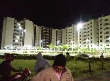 688 sqft, 1 bhk Apartment in Builder Project Jamtha, Nagpur at Rs. 14.7900 Lacs