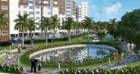 1405 sqft, 3 bhk Apartment in Builder Project Chettipunniyam, Chennai at Rs. 44.8898 Lacs