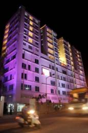 1927 sqft, 3 bhk Apartment in Builder Project Nungambakkam, Chennai at Rs. 2.4088 Cr