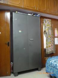 821 sqft, 2 bhk Apartment in Builder Sri Matsya Madambakkam, Chennai at Rs. 32.0000 Lacs