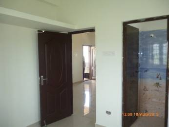 895 sqft, 2 bhk Apartment in Builder Project Madambakkam, Chennai at Rs. 31.3250 Lacs