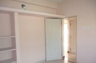 1166 sqft, 3 bhk Apartment in Gabriel Madambakkam Madambakkam, Chennai at Rs. 44.3000 Lacs