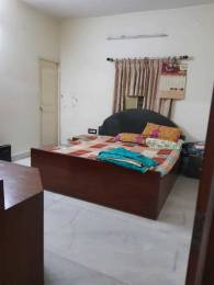 3400 sqft, 4 bhk Villa in Builder Project Indira Nagar 2nd Stage, Bangalore at Rs. 75000